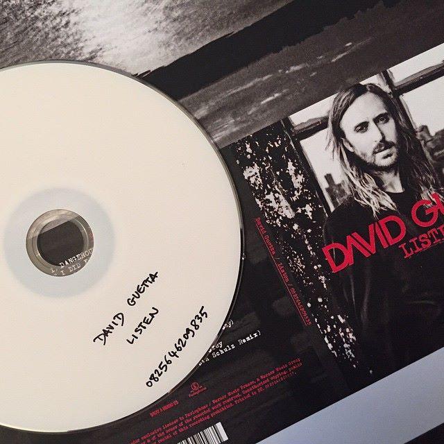 album-listen-david-guetta