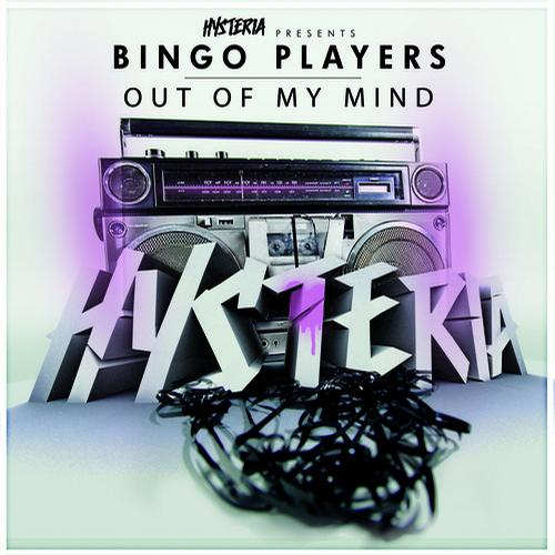 bingo-players-out-of-my-mind-hysteria
