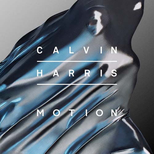 calvin-harris-open-wide-big-sean