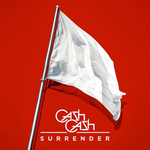 cash-cash-surrender-big-beat-records
