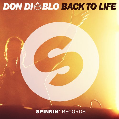 don-diablo-back-to-life-spinnin