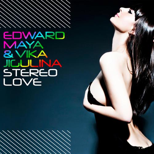 edward-maya-vika-jigulina-stereo-love
