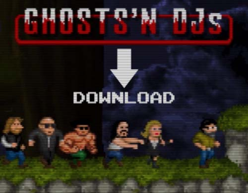 ghost-n-djs-jeu-video
