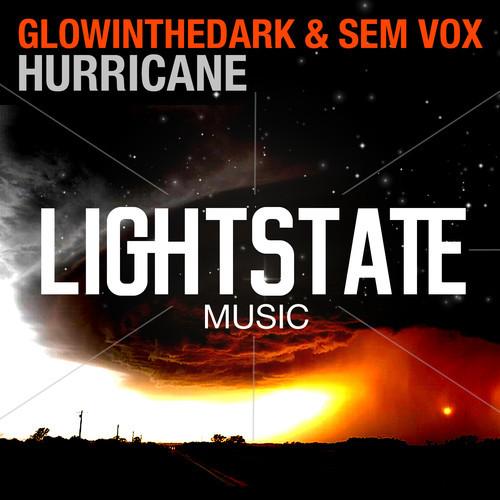 glowinthedark-sem-vox-hurricane