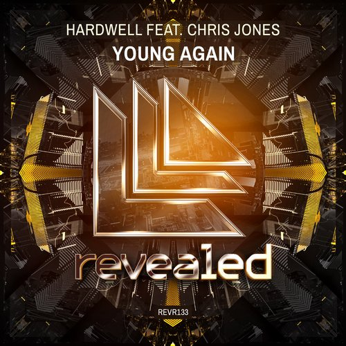 hardwell-chris-jones-young-again-revealed