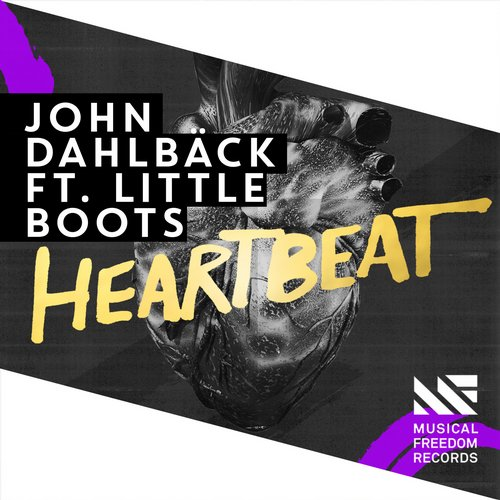 john-dahlback-little-boots-heartbeat-musical-freedom