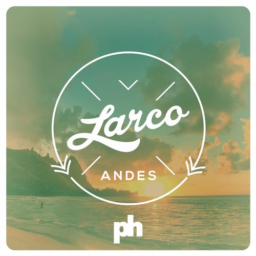 larco-andes-powerhouse-music