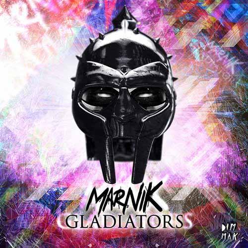 marnik-gladiators-dim-mak
