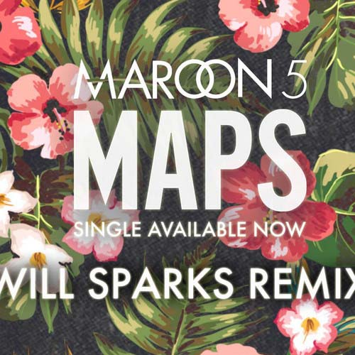 maroon-5-maps-will-sparks-remix