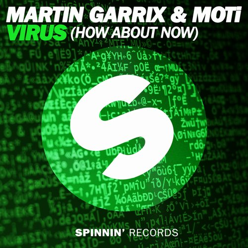 martin-garrix-moti-virus-how-about-now-spinnin
