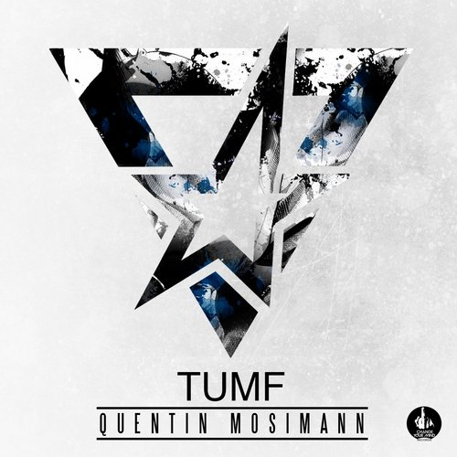 quentin-mosimann-tumf-change-your-mind