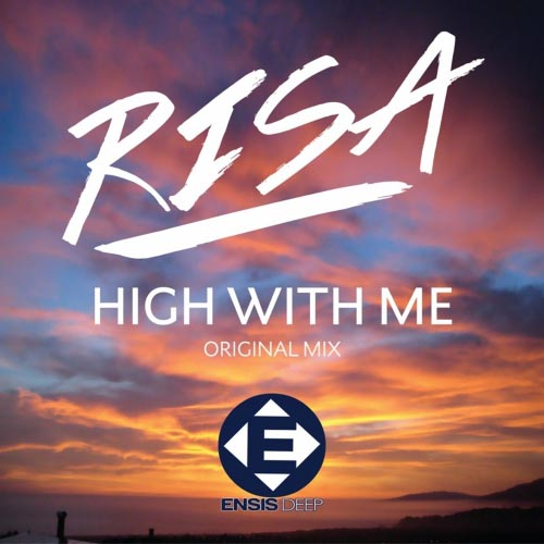 risa-high-with-me-ensis-deep