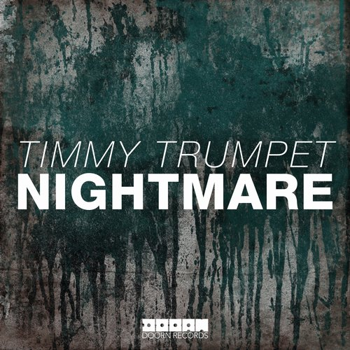 timmy-trumpet-nightmare-doorn-records