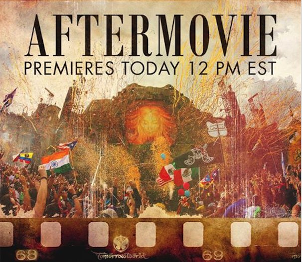 aftermovie-tomorrowworld-2014