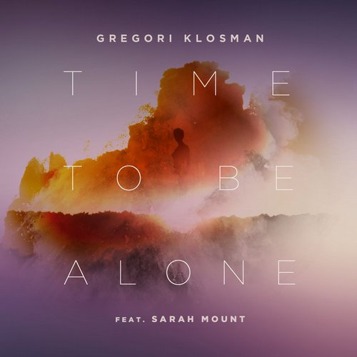 gregori-klosman-time-to-be-alone-sarah-mount-big-beat