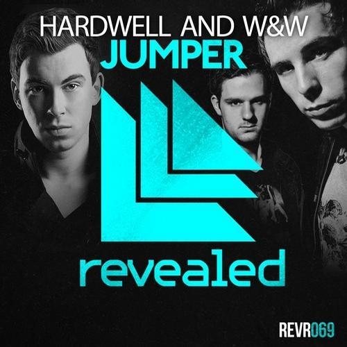 hardwell-ww-jumper-revealed
