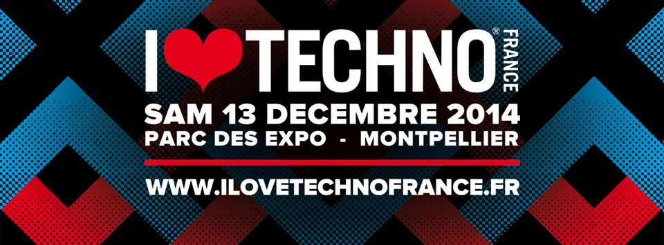 i-love-techno-france-2014