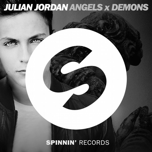 julian-jordan-angels-x-demons