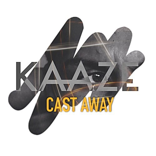 kaaze-cast-away