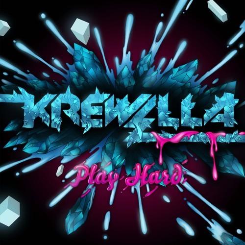 krewella-alive