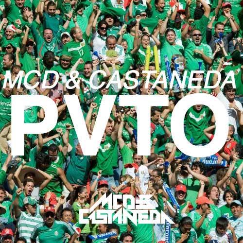 mcd-castaneda-pvto
