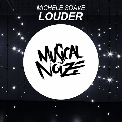 michele-soave-louder