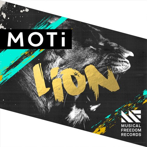 moti-lion-in-my-head-musical-freedom