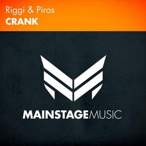 riggi-piros-crank-mainstage-music