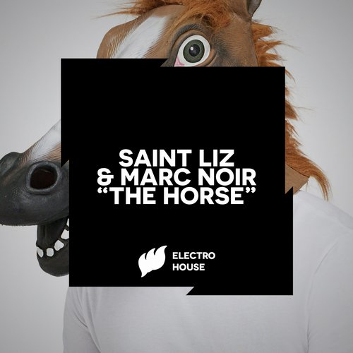 saint-liz-marc-noir-the-horse-flashover-recordings