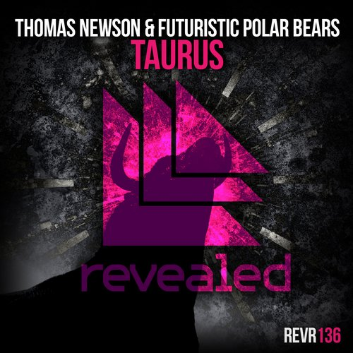 thomas-newson-futuristic-polar-bears-taurus-revealed