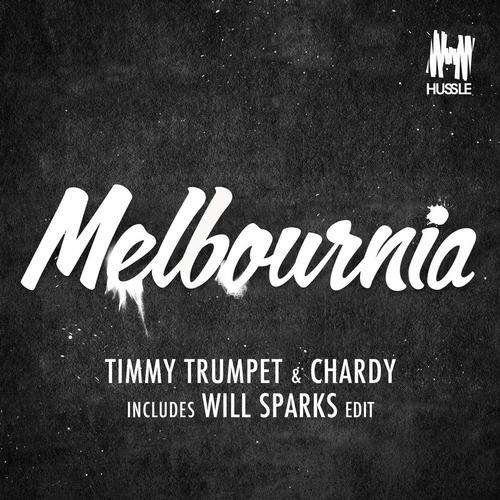 timmy-trumpet-chardy-melbournia-will-sparks-remix
