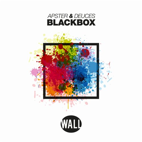 apster-deuces-blackbox-wall