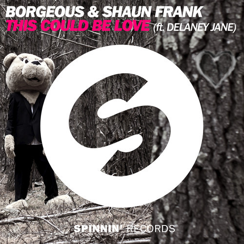 borgeous-shaun-frank-this-could-be-love-delaney-jane
