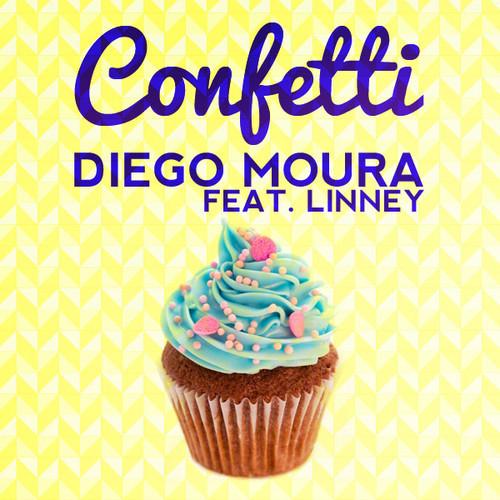 diego-moura-linney-confetti