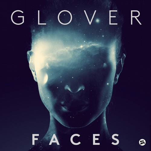 glover-faces
