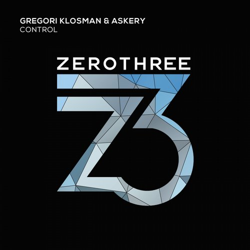gregori-klosman-askery-control-zerothree