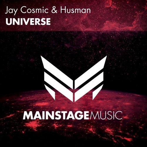 jay-cosmic-husman-universe-mainstage-music