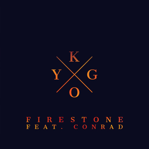 kygo-firestone-conrad