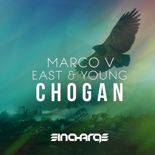 marco-v-east-young-chogan-in-charge