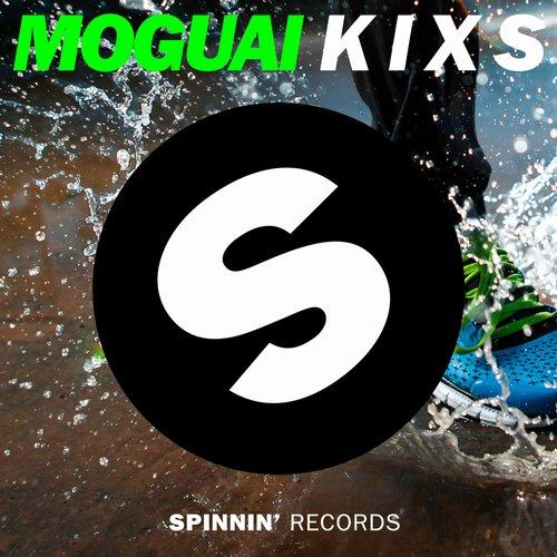 moguai-k-i-x-s-spinnin