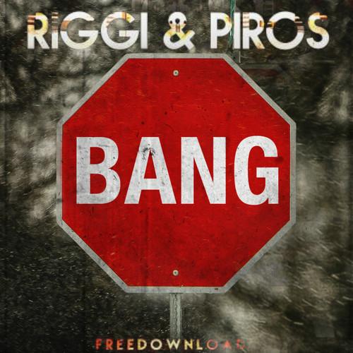 riggi-piros-bang