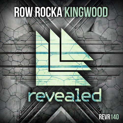 row-rocka-kingwood-revealed