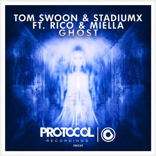 tom-swoon-stadiumx-rico-miella-ghost-protocol