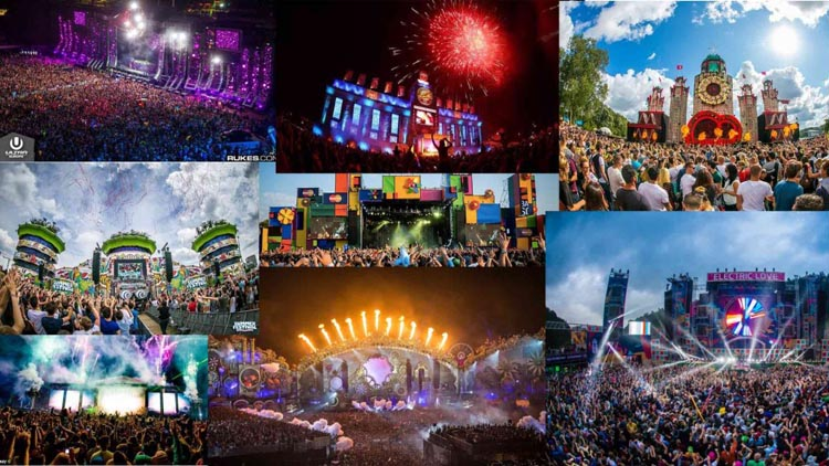 top-aftermovie-2014-festivals-edm
