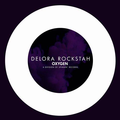 delora-rockstah-oxygen