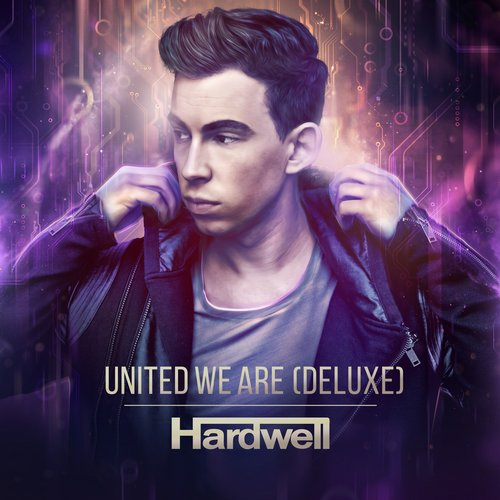 hardwell-headhunterz-haris-nothing-can-hold-us-down-revealed