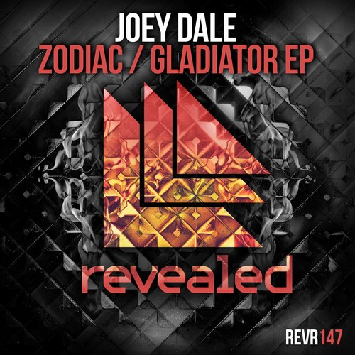 joey-dale-zodiac-revealed