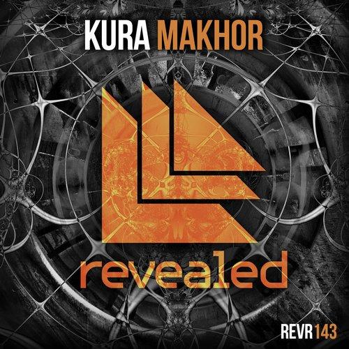 kura-makhor-revealed