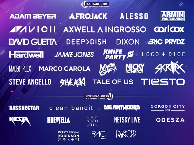 line-up-ultra-music-festival-miami-2015-headliners