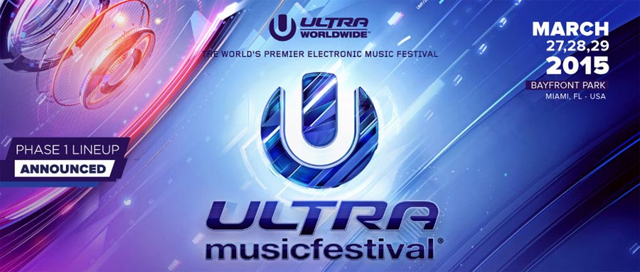 line-up-ultra-music-festival-miami-2015